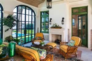 Caribbean Home Decor by Caribbean Interior Design