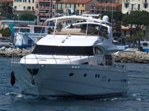viking princess boats viking princess for sale daily boats buy review