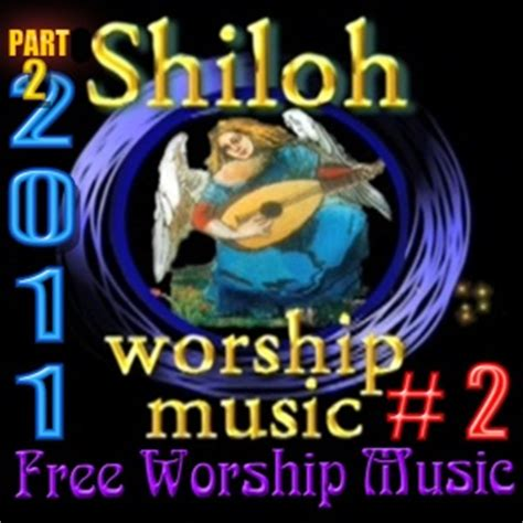 songs of heaven writing songs for contemporary worship books free album downloads