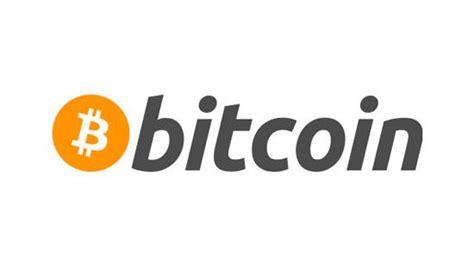 bitcoin que es cursos mayores informatica 191 qu 201 es bitcoin