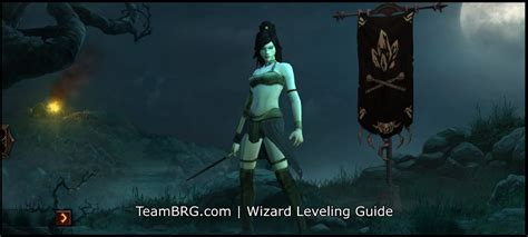 diablo 3 leveling guide almars guidescom d3 wizard leveling guide s13 2 6 1 team brg