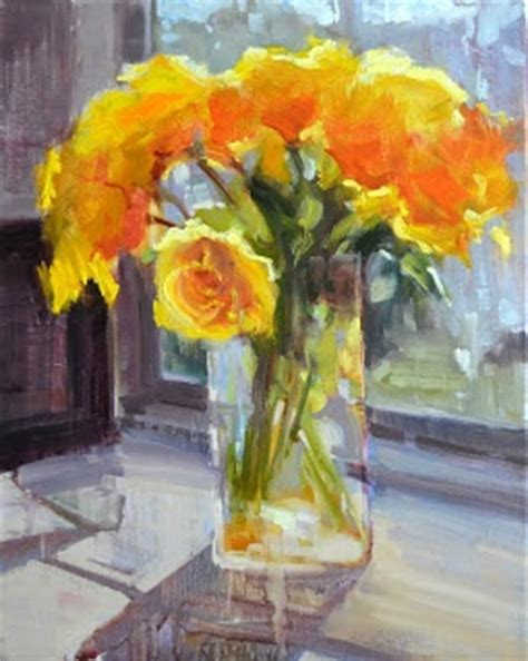 painting yellow workshop 82 best images about ovanes berberian on