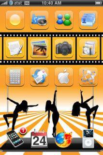 hot themes wap download maxamilian sexy iphone theme apple theme mobile