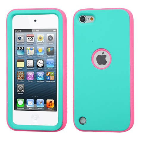 Casing Ipod Touch 5 Cover best 25 ipod touch cases ideas on protective