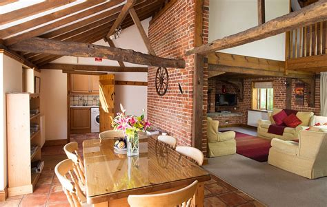 Self Catering Cottages Norfolk Broads by Plum Tree Cottage Self Catering Holidays At The Norfolk Broads