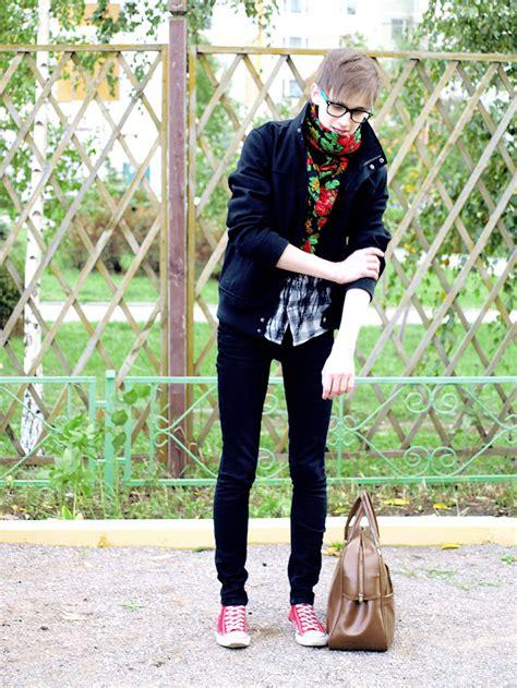 Jaket Converse Kotak Usa n topman black jaket converse all bag shawl and the
