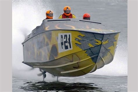 offshore racing boats speed offshore racing offshore racing offshore boats speed