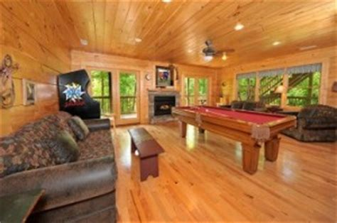 Best Cabins To Stay In Gatlinburg by How To Select The Best Gatlinburg Cabin Rentals