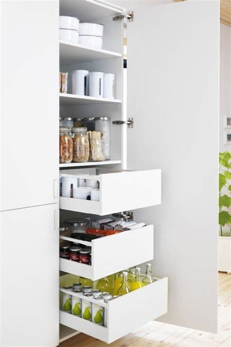 ikea sektion hacks ikea is totally changing their kitchen cabinet system