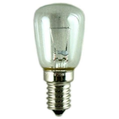 24 volt light bulbs 25 watt 24 volt ses e14 pygmy light bulb