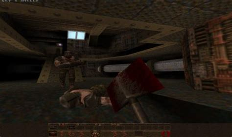 quake full version free download quake 2 game free download full version for pc top free