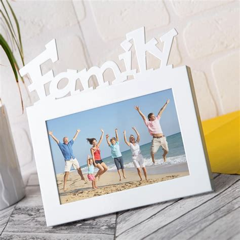 family photo frame family photo frame getting personal