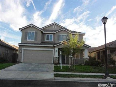 1135 oatgrass way los banos california 93635 foreclosed