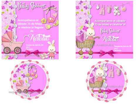 gran selecci 243 n de las mejores invitaciones de boda 2014 baby shower invitaciones editables gratis baby shower invitaciones editables gratis new style