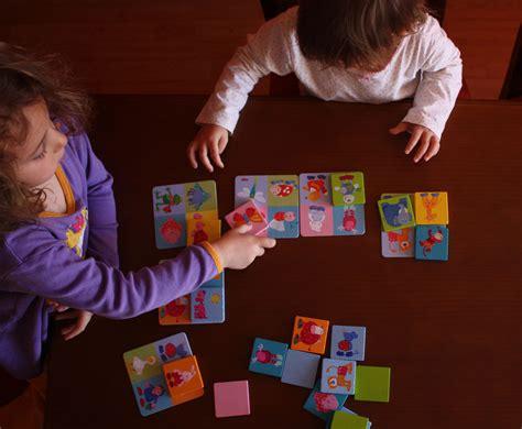 imagenes de niños jugando memoria espacio aulico juegos did 193 cticos