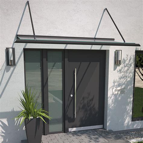 vordach aluminium vord 228 cher aus aluminium oder edelstahl michael hechler