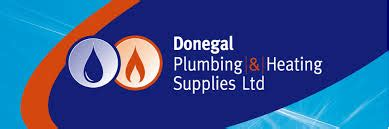 vacancies donegal plumbing and heating company