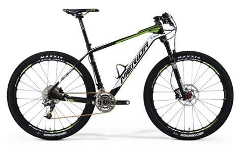 prezzo bid merida 2014 big seven cf team 3000 e x0 edition da 27 5