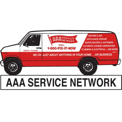 plymouth mi weather hourly aaa service network inc howell mi www