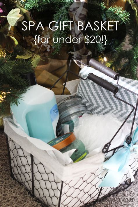Better Homes And Gardens Christmas Decorating Ideas by Gift Idea For Under 20 Honeybear Lane
