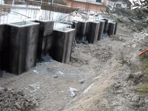 impermeabilizzazione terrazzi pavimentati impermeabilizzazione terrazzi pavimentati 4068 msyte