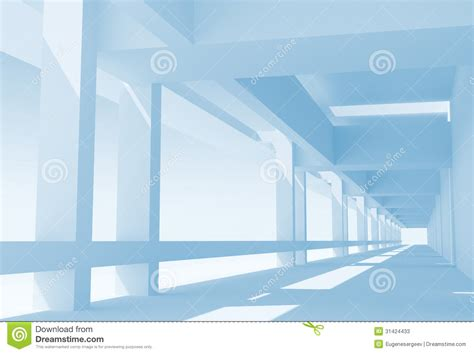 imagenes abstractas arquitectura fondo abstracto del azul de la arquitectura fotos de