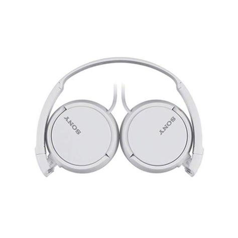 Headset Sony Mdr Zx110 fone de ouvido sony mdr zx110 no paraguai