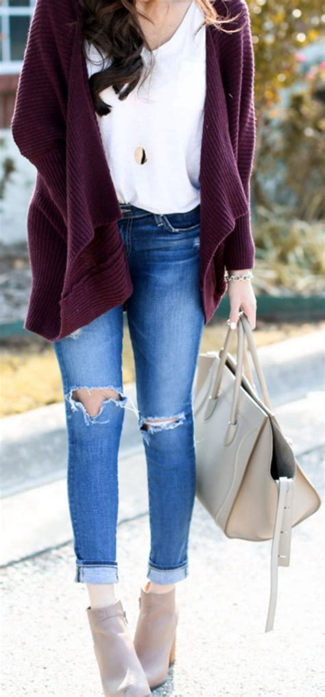 Basic Cardy Waffle 60 trending winter on the style estate