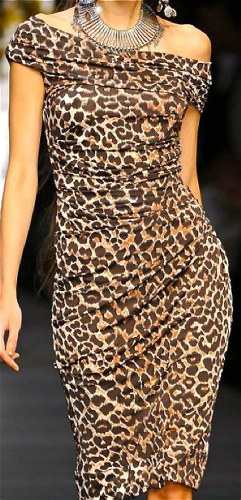zebra chita leopard print designers