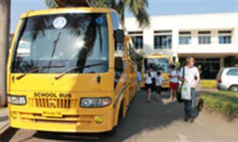 mercedes school pune careers mercedes international school pune admissions