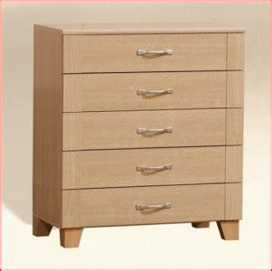 light oak bedroom furniture sale rio 4 door wardrobe light oak bedroom furniture 212cm ebay