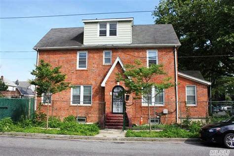 house for sale queens village ny 89 01 215th st queens village ny 11427 for sale homes com