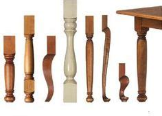 Table Carrée Ikea 1679 by 1000 Ideas About Furniture Legs On Barn Wood