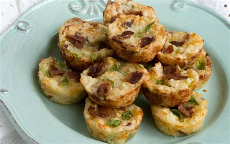 27 healthy bbq party side dishes