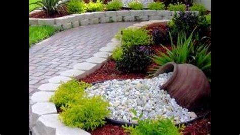 decoracion de patios y jardines hermosas decoraciones para patio y jardines