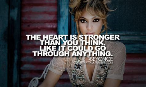 anything for you beyonce beyonce quotes weneedfun