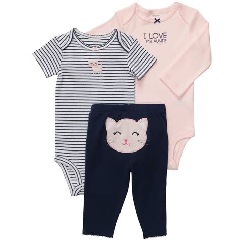 15 great to buy baby clothes abckidsinc