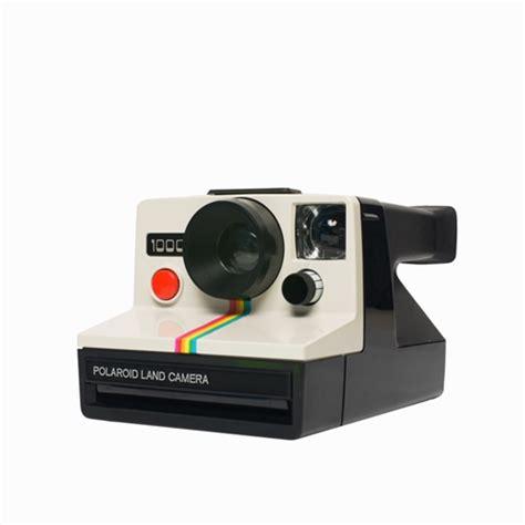 camara polaroid 1000 c 225 mara polaroid 1000 pel 237 cula polaroid originals