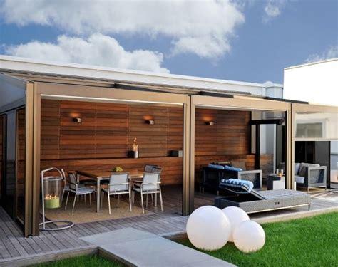 matera tende pergotenda home homeideas terrace outdoor t