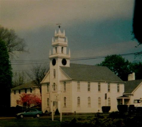 Smithtown Post Office by Episcopal Church Smithtown Ny We Lived There From 1965