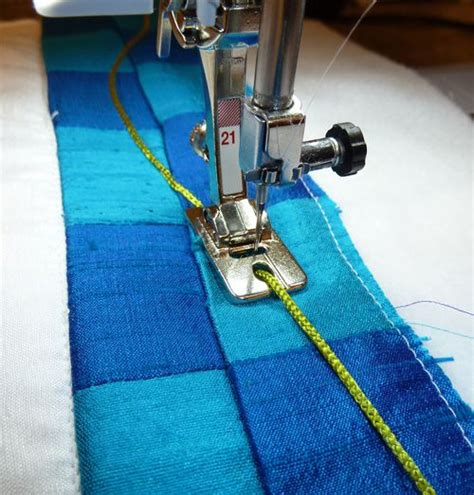 bernina couching foot 195 best images about pfaff grand quilter pfaff 2042