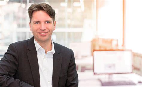 Wu Mba Entrepreneurship by Der Risiko Faktor Unternehmer Zu Sein Ist Auch Eine Frage