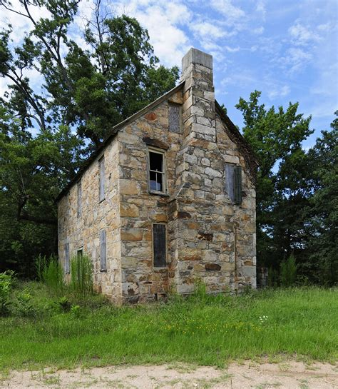 the stone house old stone house winnsboro south carolina wikipedia