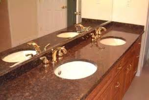 Vanity Granite Home Gt Product Categories Gt Bathroom Countertops Gt