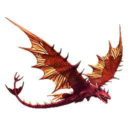 filme stream seiten how to train your dragon sandgeist drachenz 228 hmen leicht gemacht wiki fandom