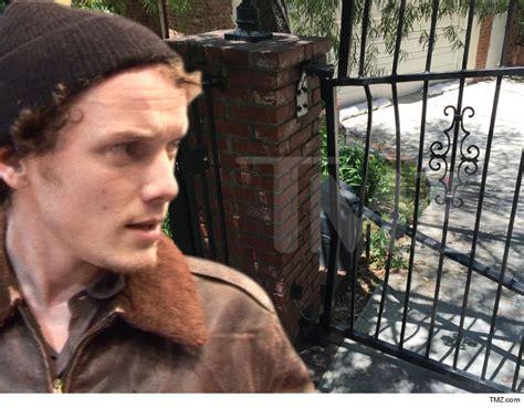 anton yelchin cause of death actor anton yelchin dead at age 27 in freak car accident