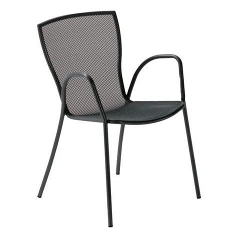 sedie di ferro sedie in rete di ferro per esterni vendita