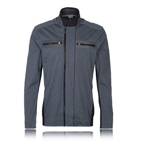 Jaket Adidas Waterproof Type A72 adidas adistar mens black waterproof insulated running