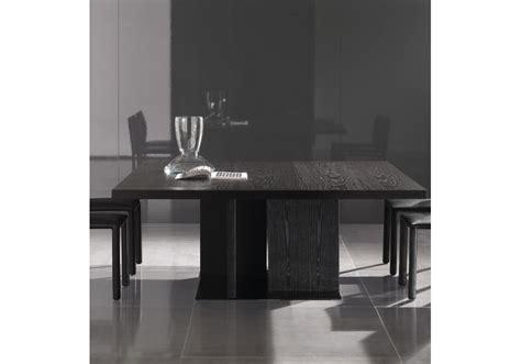 minotti tavoli toulouse tavolo quadrato minotti milia shop