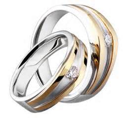the wedding band choosing your wedding rings for the